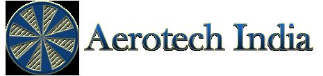 Aerotech India